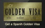 Golden Visa - foto