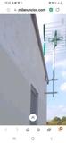Fachadas Alicante - foto