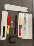 APPLE WHATCH SERIE 3 42MM