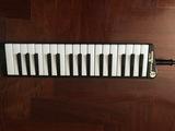 MELODICA PIANO HOHNER 32 TECLAS