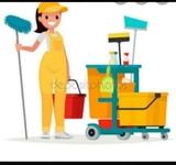 Transitorio Expectativa saludo  MIL ANUNCIOS.COM - Servicio domestico. Ofertas de empleo servicio domestico  en Barcelona. Anuncios de ofertas de trabajo servicio domestico en Barcelona .