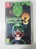Luigi\'s mansion 3 - foto