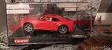 Chevrolet Camaro de carrera Evolution - foto