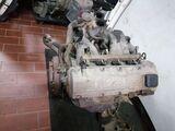 Motor BMW - foto