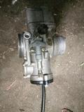 carburador - foto