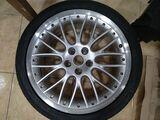 Llanta BBS Speedline 19 pulgadas Audi - foto