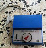 Transformador ibertren para escala h0 - foto
