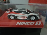 Coches scalextric lote - foto