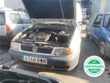 CAJA CAMBIOS Volkswagen caddy fgco 9k9 - foto