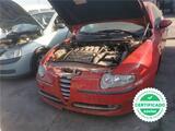 CAJA CAMBIOS Alfa Romeo alfa 147 190 - foto