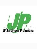 JP Jardinería Profesional - foto