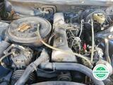 Motor completo mercedes clase e - foto