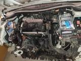 Motor completo seat leon 2, 1900cc 105cv - foto