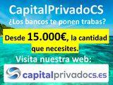 MADRID.  REUNIFICA PRESTAMOS CON ASNEF.  - foto