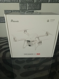 Drone potensic dreamer 4k - foto