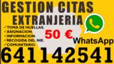 CITAS BARCELONA - foto