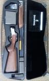 nueva Browning B725 - foto