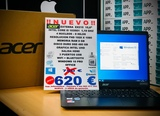 NUEVO!! I5 8GB RAM SSD 480GB