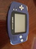 Vendo GameBoy advance - foto
