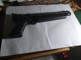 se vende pistola Crossman 1322c - foto