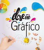 Diseño folletos - Diseño grafico Barato - foto