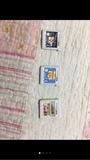 juegos de la Nintendo 2DS y 3DS - foto