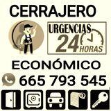 Cerrajeros en Algeciras.  znlh - foto