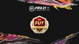 Te juego fut champions fifa 21 ps4 / ps5 - foto