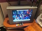VENDO TV EN PERFECTO ESTADO