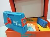 Cinexin super 8 - foto