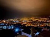 COSTA ADEJE - BALEARES - foto