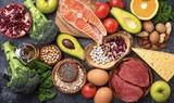 Consulta de nutrición online - foto