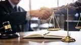 Asesor Legal / Legal Advisor / Abogado - foto