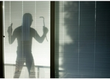 Alarmas para casas o negocios. - foto