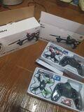 Vendo 2 dron - foto