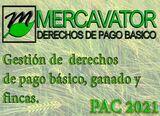 SE COMPRAN DERECHOS PAC R.  401 O 4. 1 - foto