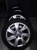 Llantas Audi A5 válidas para grupo Vag - foto