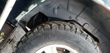 ruedas de tacos vitara - foto