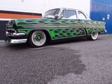 FORD - CUSTOM COUPE - foto