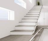 escaleras ..lapidas ...encimeras .. - foto