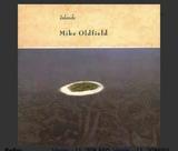 VINILO MIKE OLDFIELD