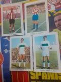1970-71 ediciones fher - foto
