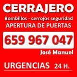 Cerrajero 24h Roquetes Tortosa - foto
