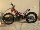 TRS MOTORCYCLES - TRRS RR 2020 - foto