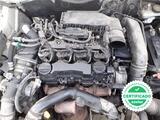 DESPIECE MOTOR Citroen berlingo furgon m - foto