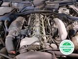 MOTOR COMPLETO Mercedes-Benz clase e - foto