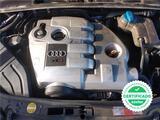 MOTOR COMPLETO Audi a4 avant 8e 2001 - foto