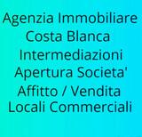 UNICA AGENZIA IMMOBILIARE ITALIANA !!! - foto