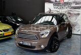MINI - COUNTRYMAN 1.6 COOPER D