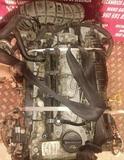 motor completo hyundai tipo D4FB - foto